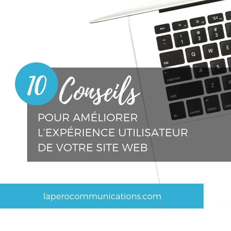 97a726b3cd7 04 Sep 10 conseils pour améliorer l expérience utilisateur de votre site Web